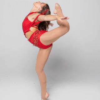 Dance photographer 8jpg.jpg