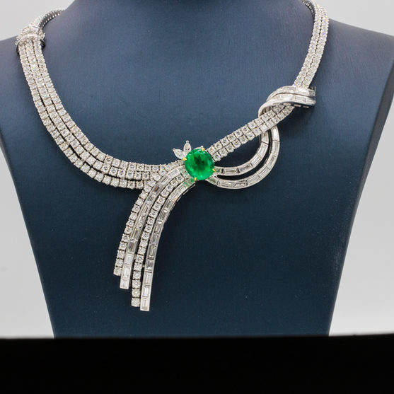 jewelry 3 .jpg