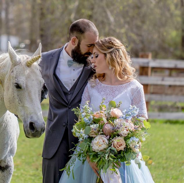 wedding 20 .jpg
