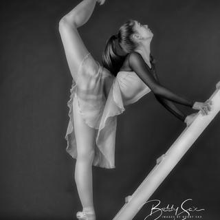 balletbwa.png