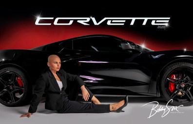 corvette final.jpg