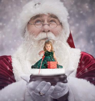 holiday photos professional photographer