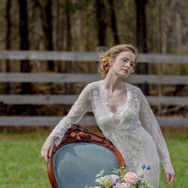 wedding 24 .jpg