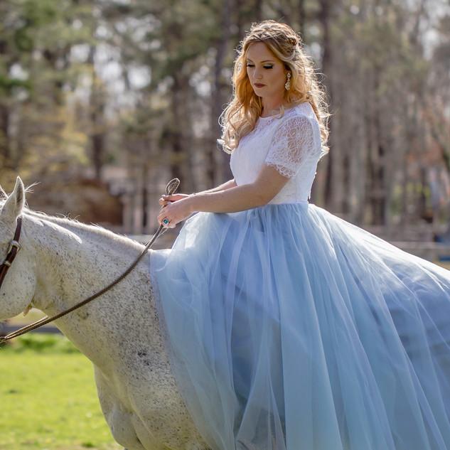 wedding 25.jpg