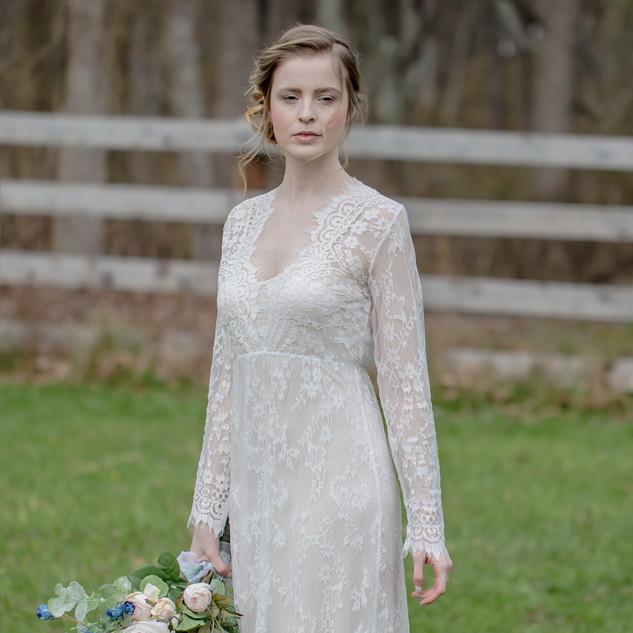 wedding 22 .jpg