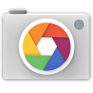 Google-Camera copy.jpg