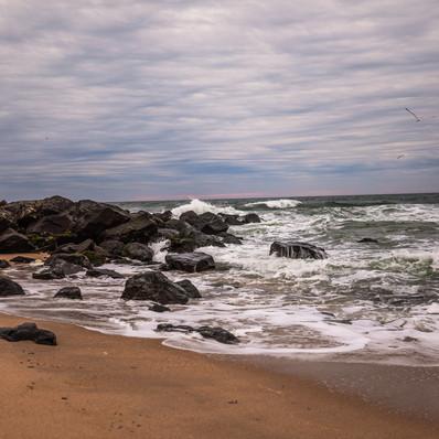 Belmar New Jersey