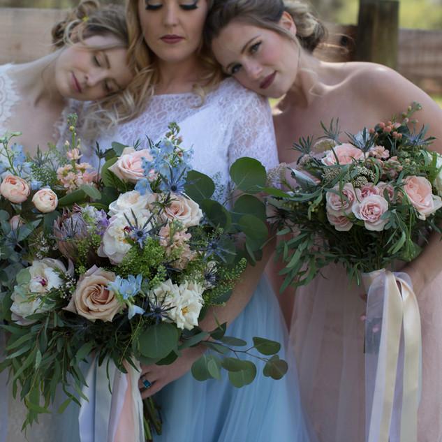 wedding 4 .jpg