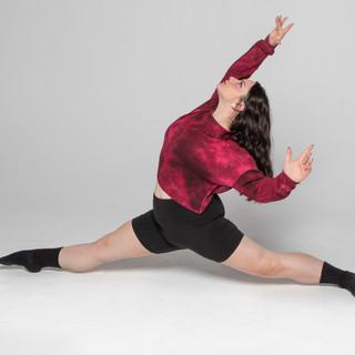 dance photographer 3jpg.jpg