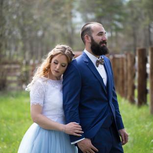 wedding 30 .jpg