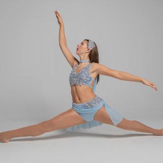 Dance  photographer 5 15.jpg