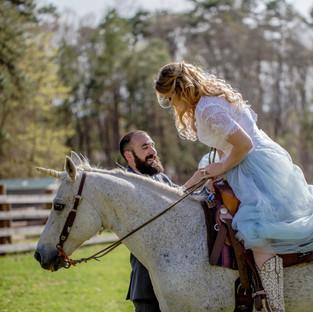 wedding 1 .jpg