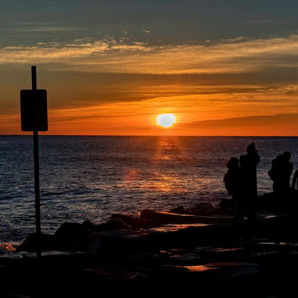 asbury park sunrise .jpg