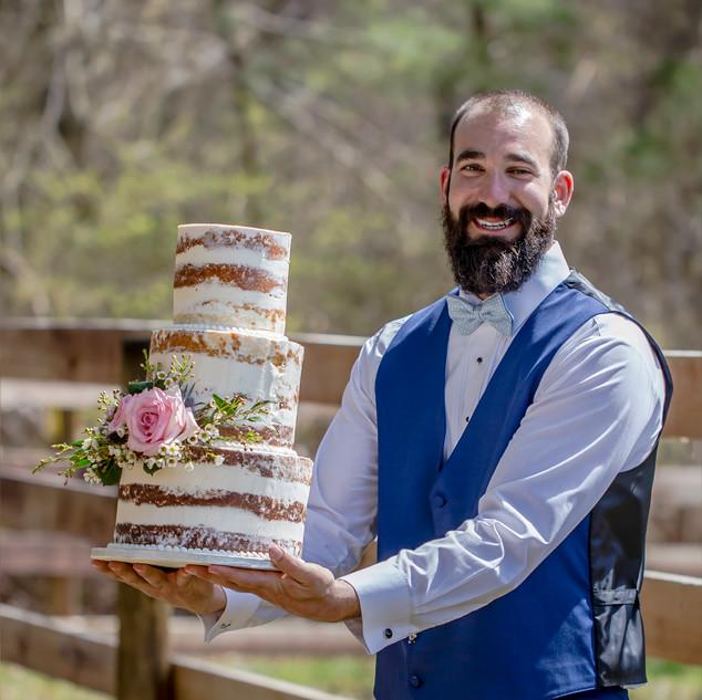 wedding 23.jpg