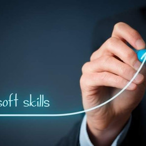 Soft Skills: Entenda o que são e qual sua importância
