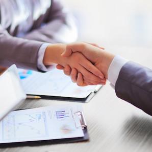 Porque investir em um departamento comercial de qualidade pode levar sua empresa ao sucesso