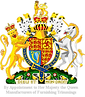 UK_Royal_Coat_of_Arms (1).png