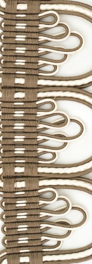 Gimp Braid - 9.jpg