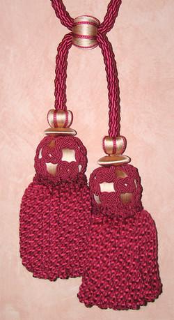 osbourne main tieback tassel (1)