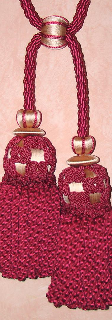 osbourne main tieback tassel (1).jpg