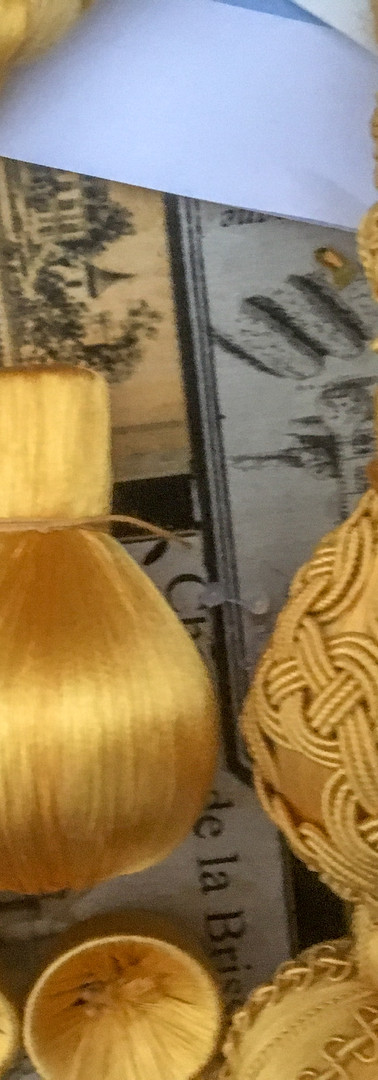 brighton making tassels 5.jpg