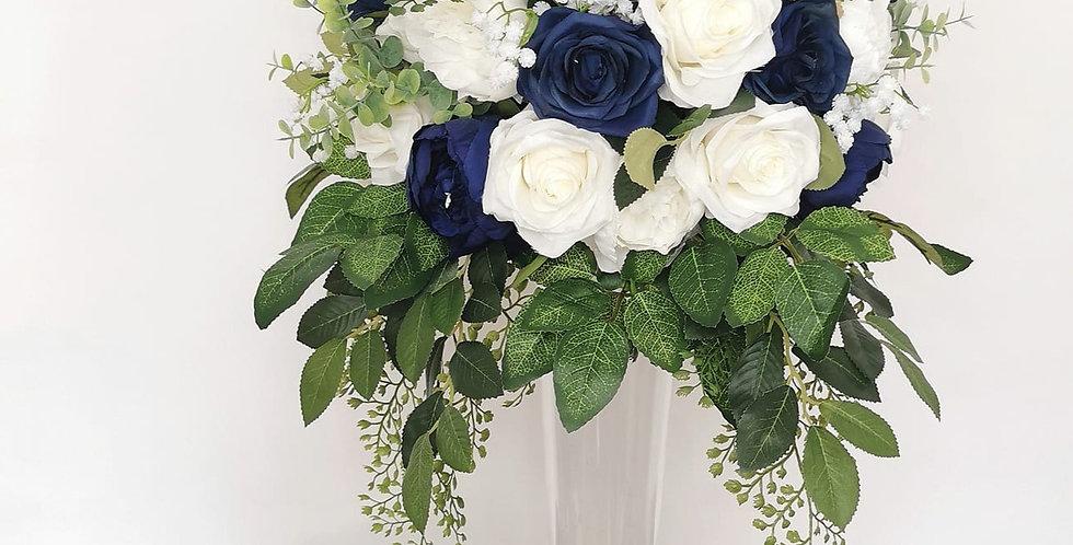 Chosen style bouquet pack