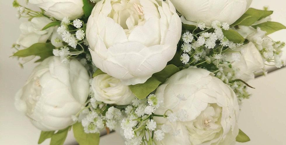 Round Bouquets