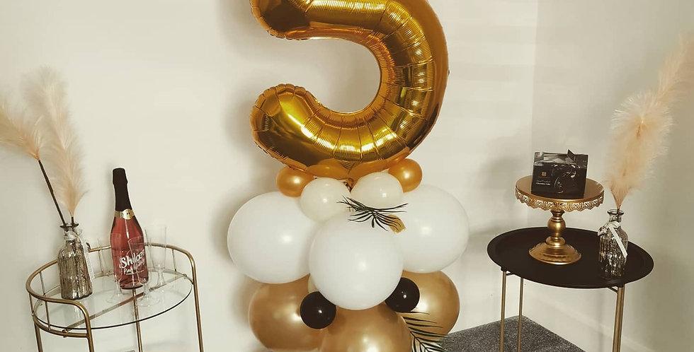 Balloon Towers medium 1.7