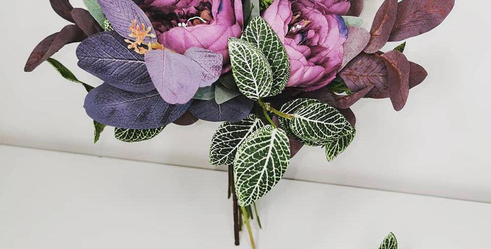Chosen Bouquet Style Pack