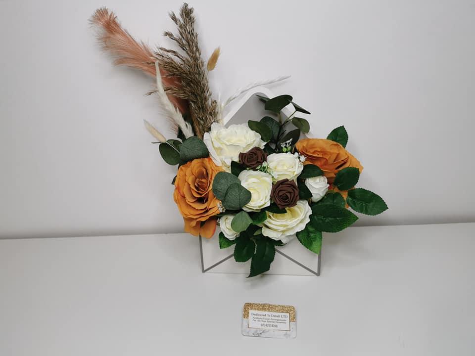 floral box.jpg