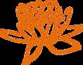 lotus 3.png