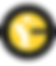 yapo-teacher-associate-1 logo[8236].png
