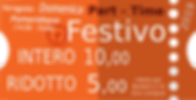 Festivo_pomeridiano_2019.png