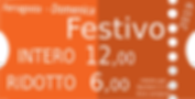festivo_normale_2019.png