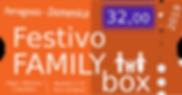 Festivo_family_2019.png