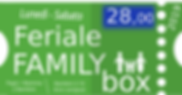 Feriale_family_2019.png