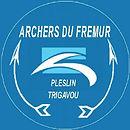 logo archers du frémur