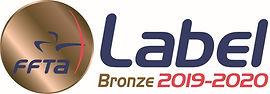 label 2020.jpg