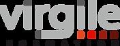 logo-virgileheader.png