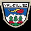 val-d-illiez-armoiries-carte.png
