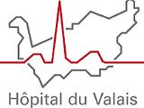 Hôpital du Valais.png