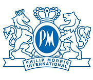 philip-morris-int-logo.jpg