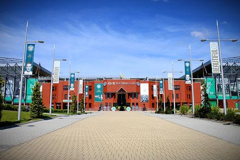 stadium_exterior_edited.jpg