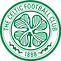 Celtic Academy Logo