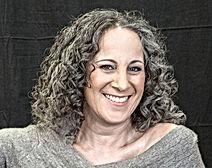 Gina Belafonte Ayana Therapy