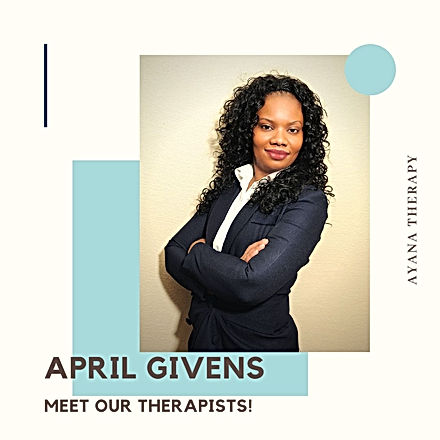 April Givens.png