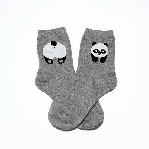 Fudi - Panda