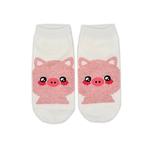 Bigeye - Schweinli