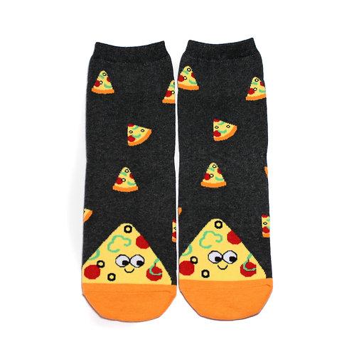 Snack Sock - Pizza