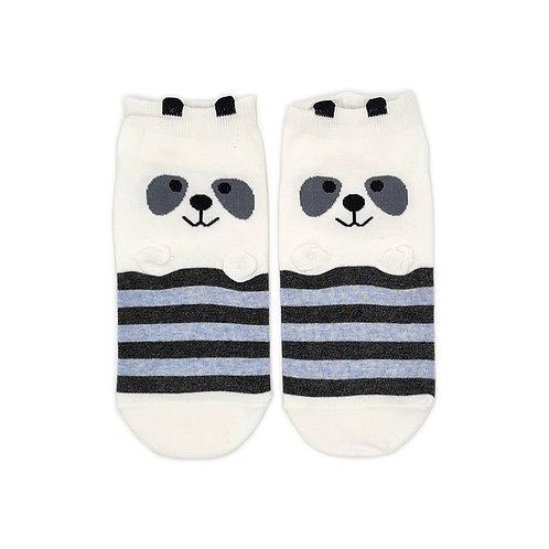 Panda Streifen